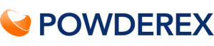 logo Powderex